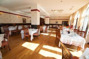 Hotel Ana Inn, Hotels  Arad - big - 34