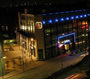 Photo of Ringhotel Rhein Ruhr Bottrop