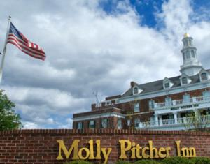 Photo of Molly Pitcher Inn