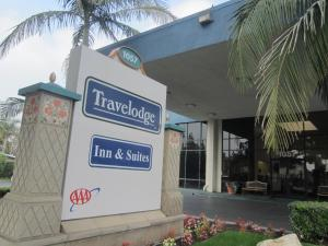 Photo of Travelodge Inn And Suites Anaheim