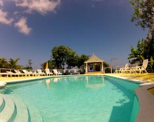 Photo of Hotel Jamaican Colors