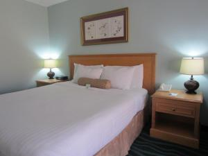 Ocean Park Inn - San Diego, CA CA 92109 - Photo Album