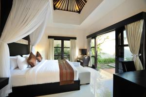 La Villais, Exclusive Villa & Spa