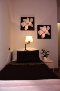 Photo of Trastevere Rooms