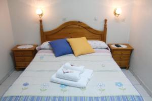 Photo of Hostal Faustino