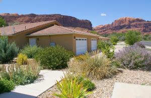 Photo of Moab Lodging Vacation Rentals