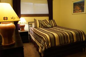 Moab Lodging Vacation Rentals