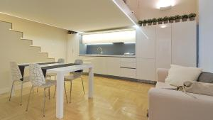 G & G Ideal Apartments