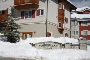 Timberline Village