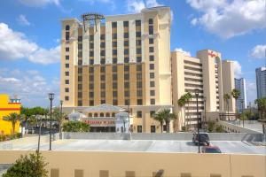 Photo of Ramada Plaza Resort & Suites International Drive Orlando