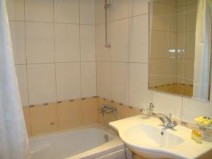 Fortuna Self Catering Apartments