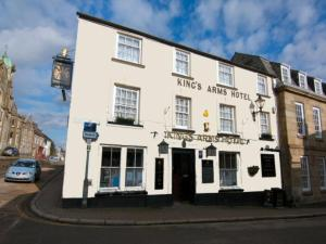 Photo of Kings Arms