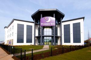 Photo of Premier Inn Bicester
