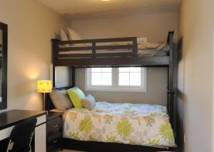 Double or King Room - Type 3