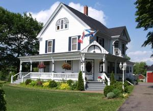 Photo of Delft Haus Bed & Breakfast