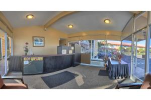 Relax Inn And Suites - El Cajon, CA 92020 - Photo Album