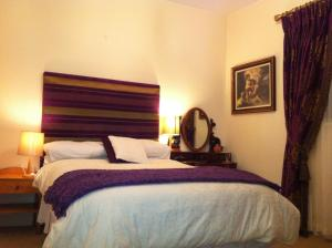 Photo of The Blue Door Bed & Breakfast