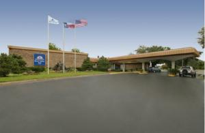 Photo of Americas Best Value Inn Fort Worth/Hurst
