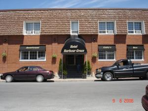 Photo of Hotel Harbour Grace