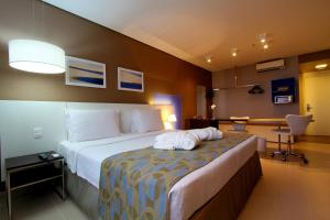 Superior Luxury Double Room