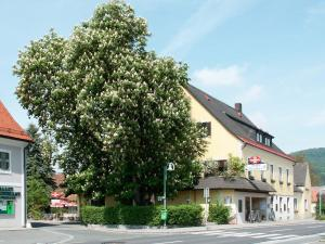 Photo of Gasthof Thaller
