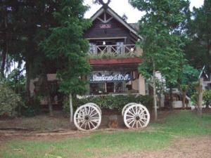 Photo of Gin's Guest House
