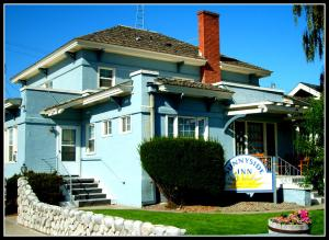 Sunnyside Inn Bed &Breakfast