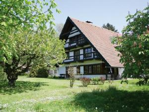 Gästehaus Obsthof: pension in Gottenheim - Pensionhotel - Guesthouses