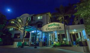 Photo of Grosvenor In Cairns