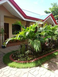 Photo of Regidor Bed And Breakfast