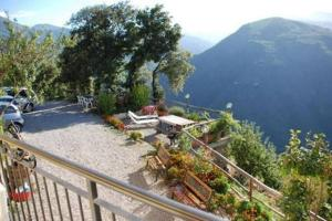Holiday Home Il Ghiro Pigna