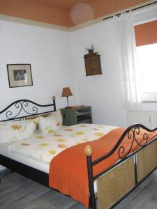 Pension Reuss - Hotel garni