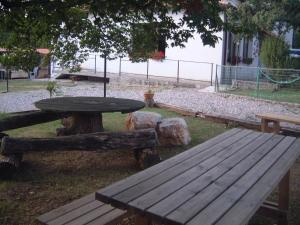 Photo of Agriturismo Al Selvadigo