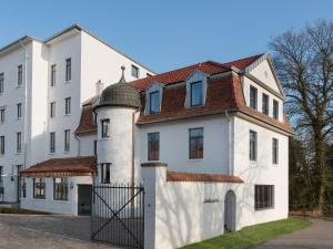 Boardinghouse Rathsmhle