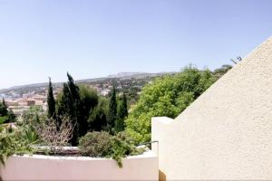 Royal Cottage, Hotely  Cassis - big - 40