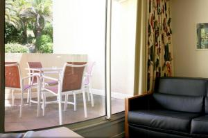 Royal Cottage, Hotely  Cassis - big - 37