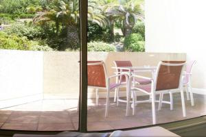 Royal Cottage, Hotely  Cassis - big - 36