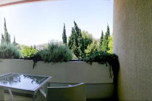 Royal Cottage, Hotely  Cassis - big - 3
