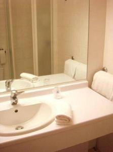 Interhotel Cassitel, Hotely  Cassis - big - 4