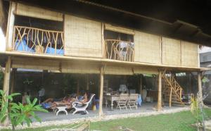Photo of E Homestay Canggu