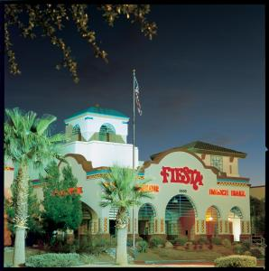Photo of Fiesta Rancho Casino Hotel
