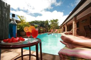 Photo of Marlin Lodge St Lucia