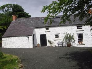 Photo of Blackthorn Cottage