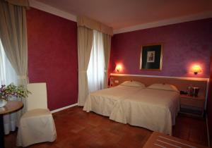 Hotel - Hotel Roma
