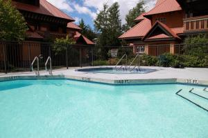 Sunpath At Stoney Creek By Resort Quest
