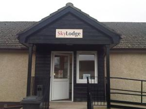 Photo of Sky Lodge Perth