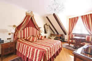 Alchymist Prague Castle Suites - 6 of 31