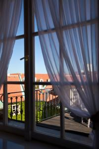 Alchymist Prague Castle Suites - 27 of 31