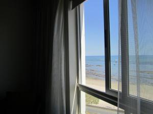 One Bedroom Apartment with Sea View 215