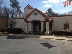 Photo of Knights Inn   Cayce